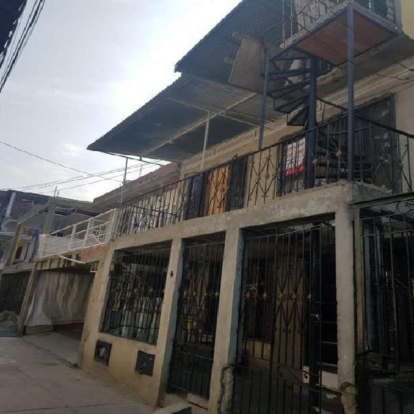 Casa En Venta En Cali Ciudadela Del Río _ Cvc
