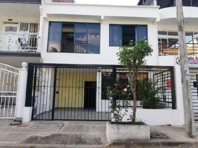 Casa En Venta En Cali Valle Del Lili CodVBCLL388