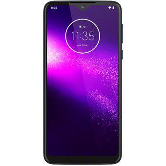 Celular Motorola One Macro