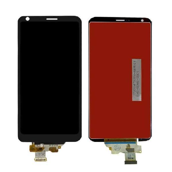Pantalla Display Tactil Lcd Lg G6 H870 H871 H872 Ls993 Vs998