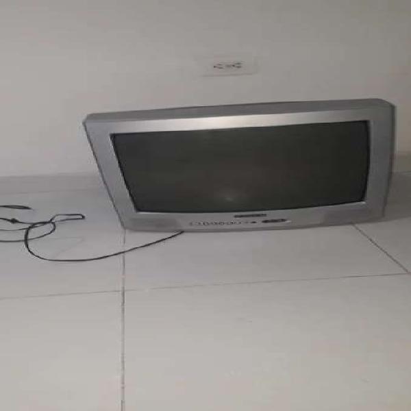 Televisor antiguo (120000)
