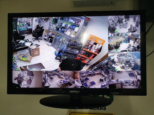 26 D4003 Hd Led Tv Monitor