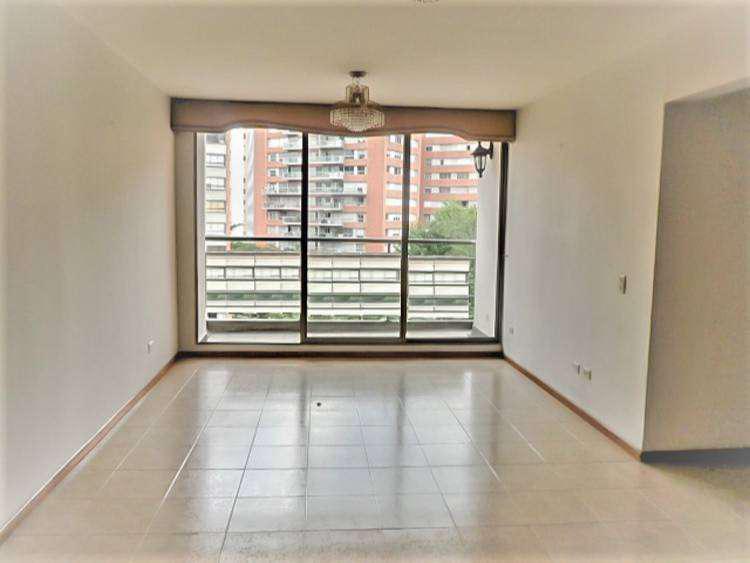 Apartamento en Venta Poblado los Balsos. Cod PR8983