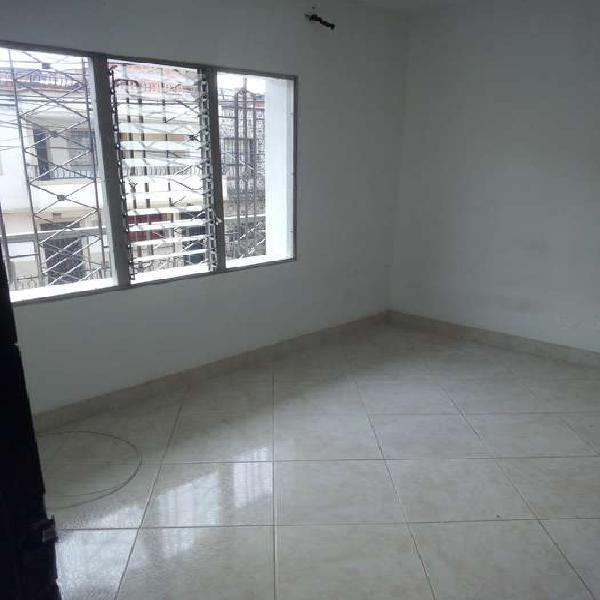 Arriendo Habitacion en Guayabal Medellin