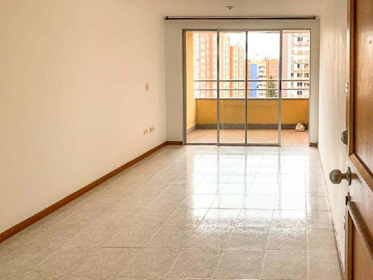 Se Vende Apartamento en la Loma de los Bernal _ wasi2635443