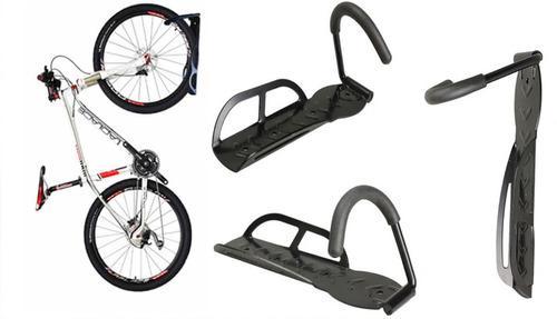 Soporte Para Bicicleta Pared