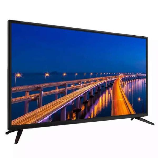 Televisor Exclusiv 32 Pulgadas NUEVO Smart TV, TDT,