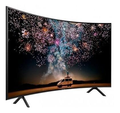 Tv 55 138cm Samsung 55ru7300 4k Uhd Smart Tv Tv 55 13 Mk793