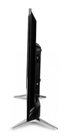 Tv Challenger 55 Pulgadas 139 Cm 55tl50 Led Uhd Smart Lk503