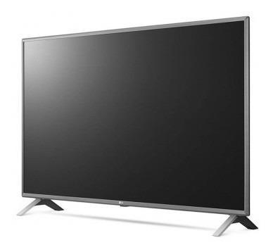 Tv LG 50 Pulgadas 126 Cm 50un8000 Led 4k-uhd Plano Sma Lk298