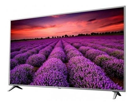 Tv LG 82 Pulgadas 208 Cm 82um7570pdb Led Uhd 4k Tv LG Mk746