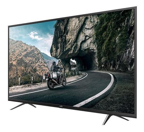 Tv Led Smart Tv Kalley Fhdsfbt 43 Fhd Hdmi Usb Bluetooth Tdt