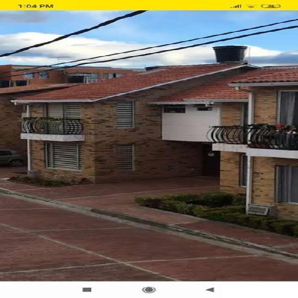 Vendo Casa en Cajica Sector Capellanía
