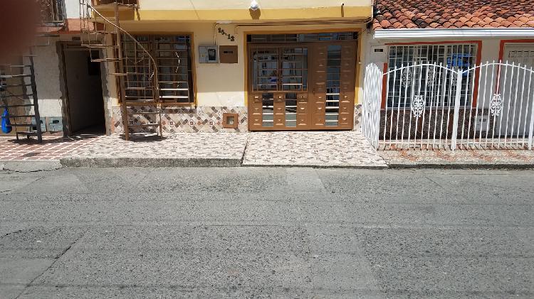 Venta de casa rubencruz Vélez