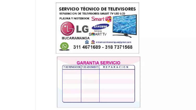 Profesionales en reparación de TV #Smart #Led #Lcd #plasma,