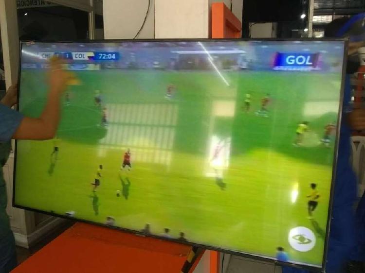 VENDO TV DE 32 PULGADAS MARCA SAMSUNG SMART TV NUEVO PARA