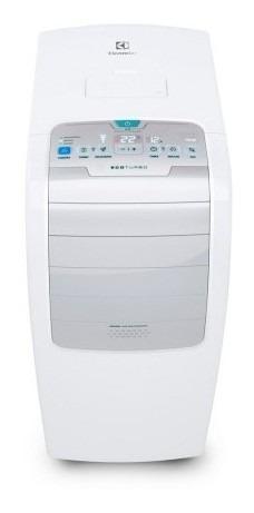 Aire Acondicionado Electrolux Portatil 12000 Btu 110v Tk421