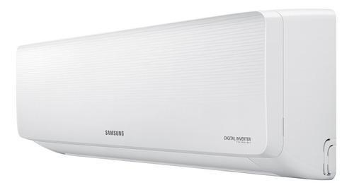 Aire Acondicionado Samsung Mini Split 2.000 Btu S-inverter