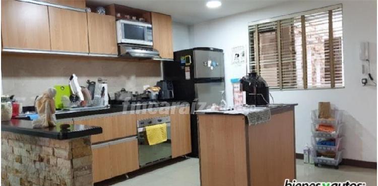 Apartamento en Venta Medellín Simón Bolivar