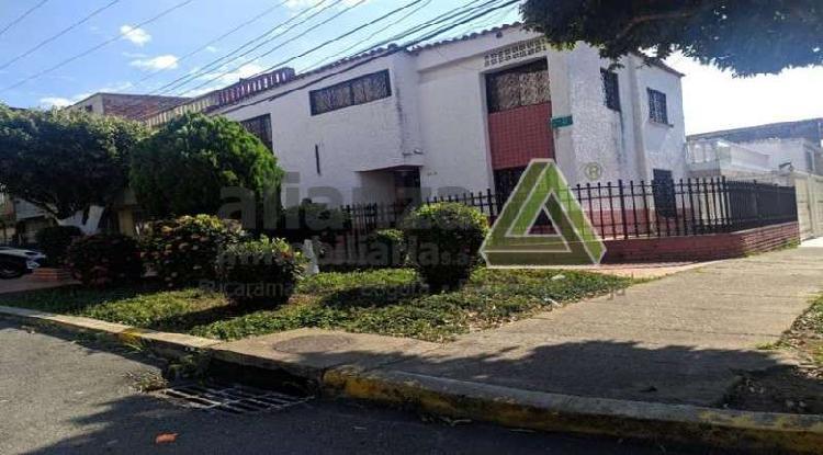 Casa En Venta En Bucaramanga La Victoria CodVBJRE60781