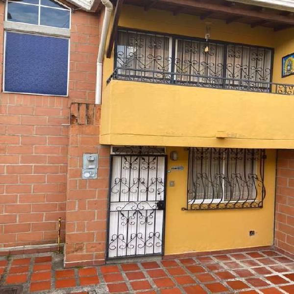 Casa en venta - Quintas Amarillas
