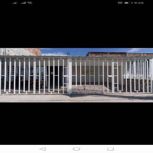 Se vende casa para estrenar en Palmira valle del Cauca