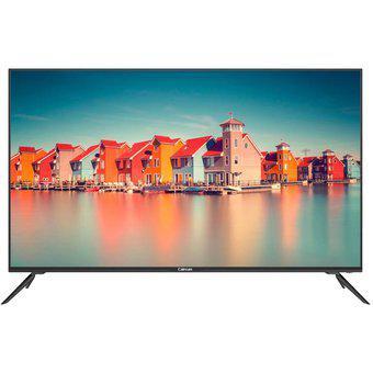 "Televisor Caixun 55"" Led Uhd 4k Smart - CX55Z1USM"