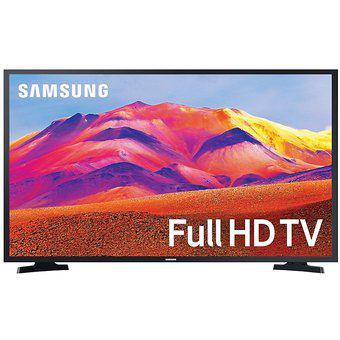 Televisor LED Samsung 43 pulgadas FHD Smart TV Modelo 2020 -
