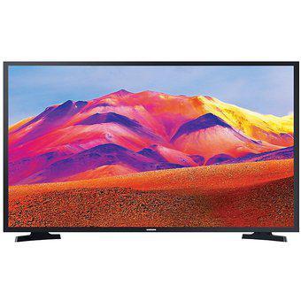 "Televisor Samsung 43"" T5300 FHD Smart TV 2020"