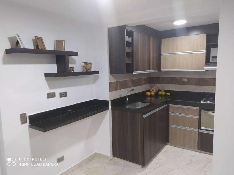 Vencambio apartamento San Antonio de Prado