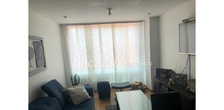 Apartamento en Arriendo Bogotá Cedritos
