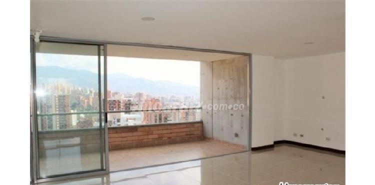 Apartamento en Venta Medellín Castropol
