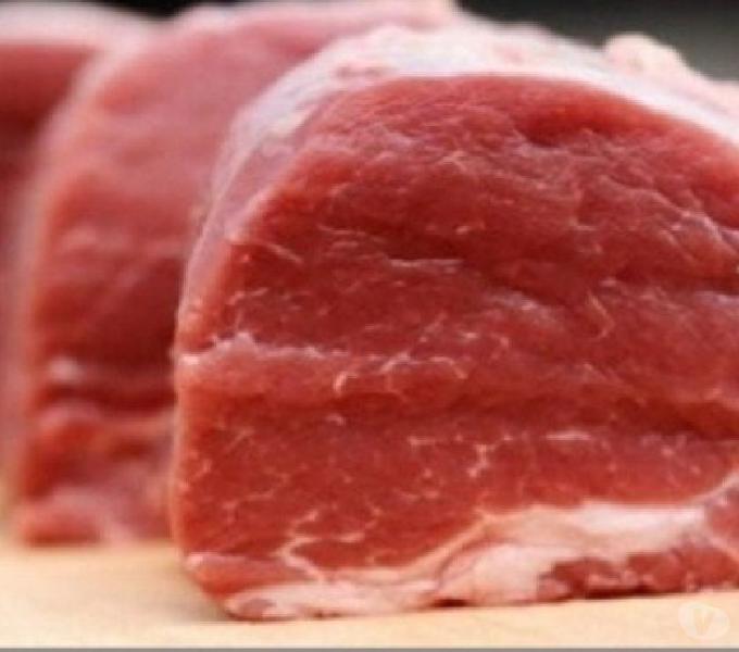 Carnicería el jhony venta de carnes a domicilio