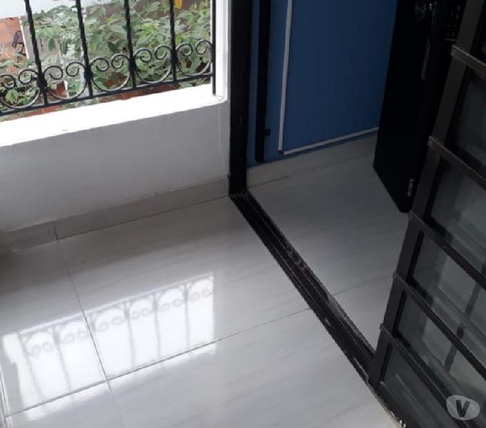Venta Casa Villavicenio, Conjunto Cerrado, 2 pisos, 3 habita