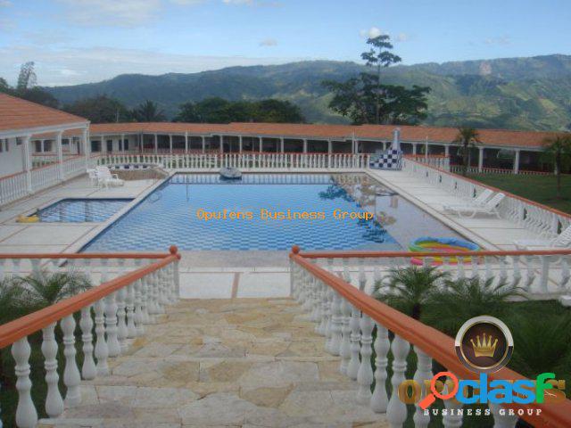 Fincas en Venta en la Mesa Cundinamarca Inmobiliaria A100