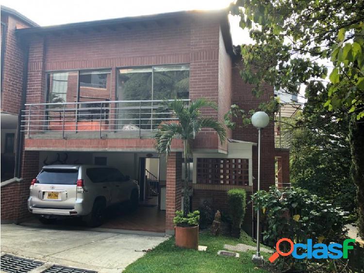1623943VB Venta Casa sector San Lucas
