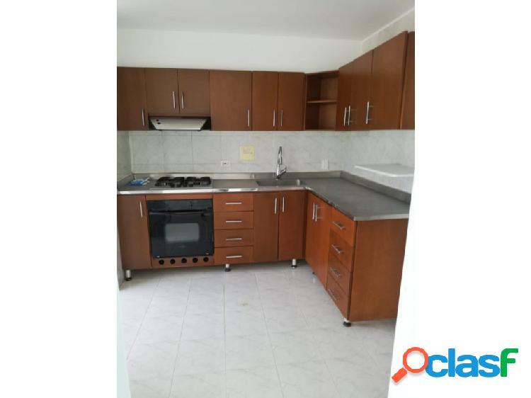 ARRIENDO APARTAMENTO CLUB HOUSE 3 FLORIDABLANCA