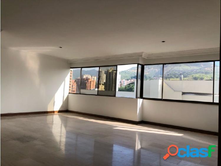 Alquiler de Apartamento en Torre Estelar Oeste El Peñón