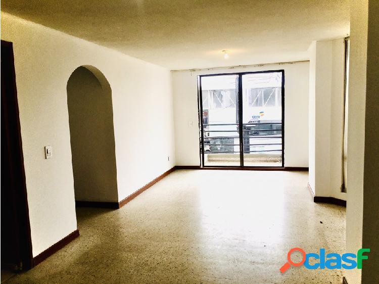 Alquiler de apartamento en el norte de Armenia