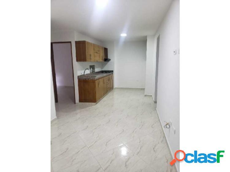 Alquilo apartamento en Don Matías, Antioquia
