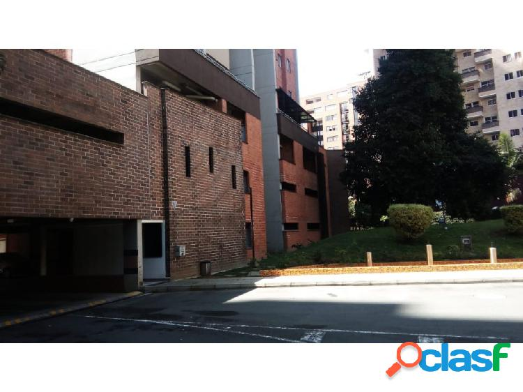 Apartamento La Estrella Suramérica Se Vende- Permuta