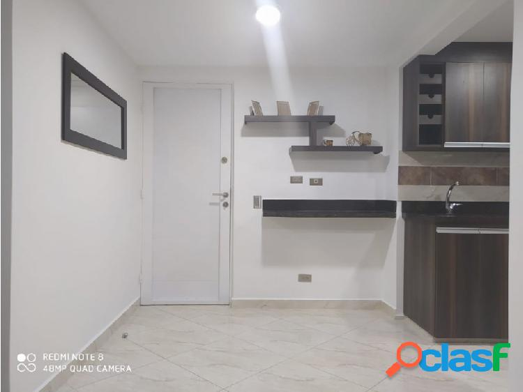 Apartamento Medellín San Antonio de Prado Se Vende- Permuta