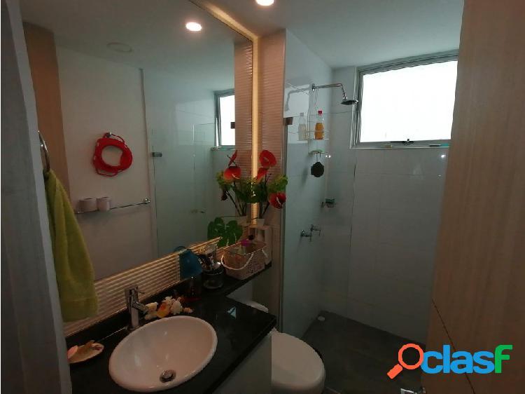Apartamento en Arriendo Rio Alto Barranquilla