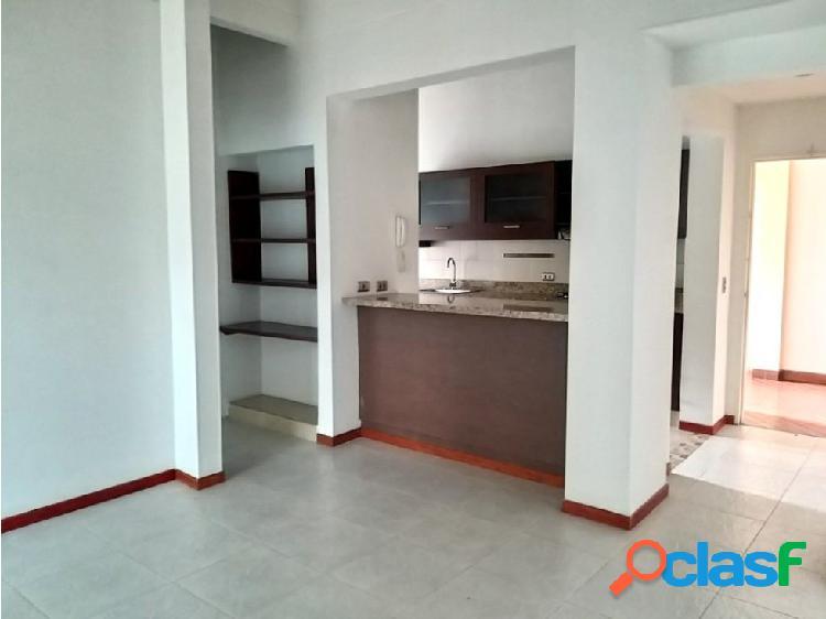 Apartamento en Arriendo en Medellin Poblado Patio Bonito