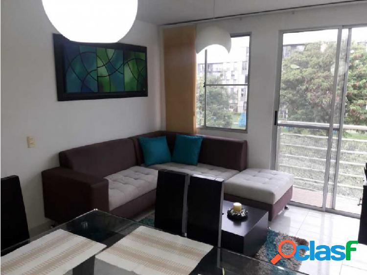 Apartamento en Valle del Lili (K.D)