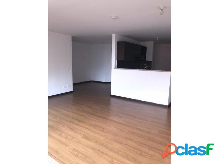 Apartamento en Venta, Envigado, Loma del Emseraldal, Transv