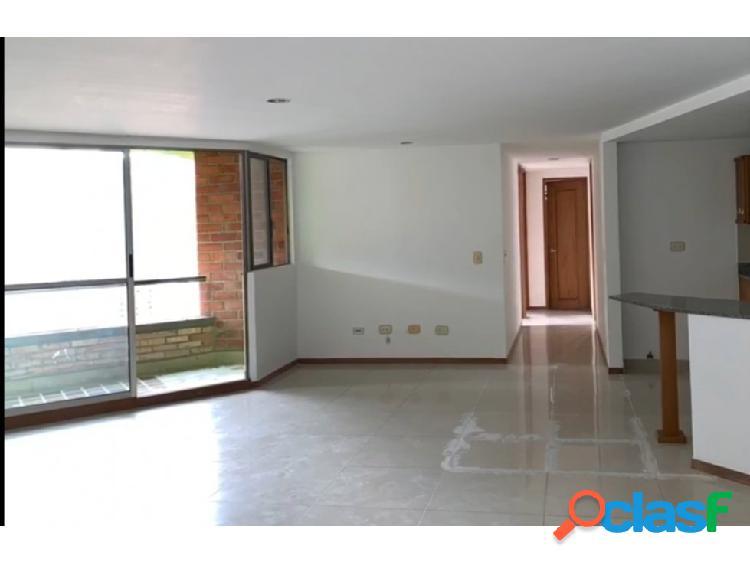Apartamento en Venta, Sabaneta, Aves Maria