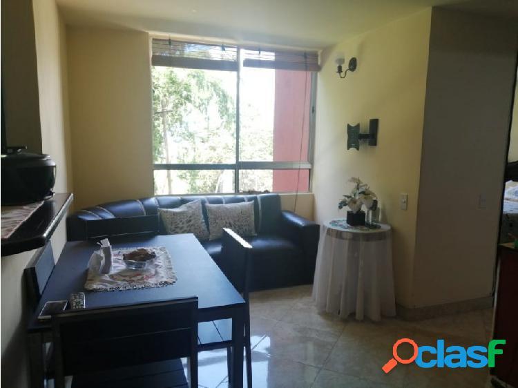 Apartamento en Venta. San Antonio de Prado.
