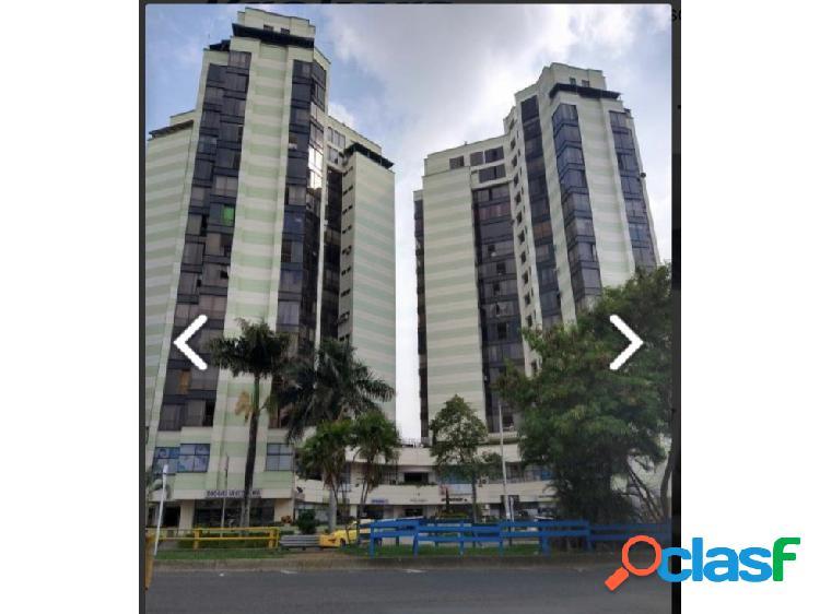 Apartamento en Venta en Camino Real (F.D)