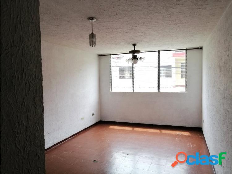 Apartamento en Venta en el Barrio Panamericano (J.D)